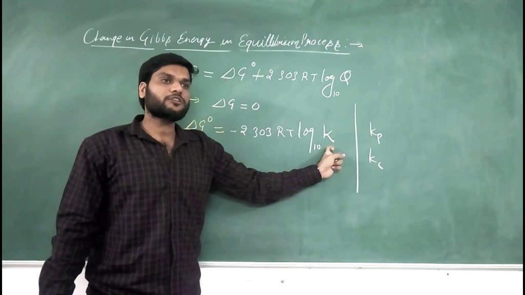 Arvind Arora Net Worth