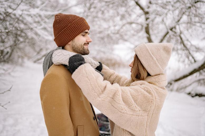 Best Relationship Advice For Men
