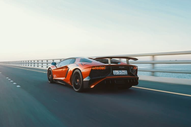 The Millionaire Fastlane Summary