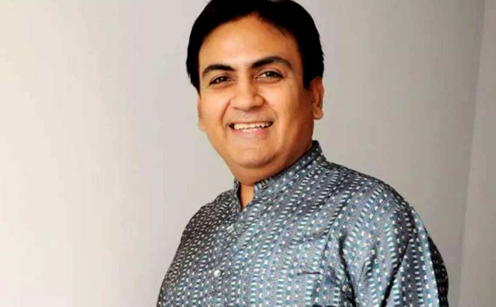 Dilip Joshi Net Worth